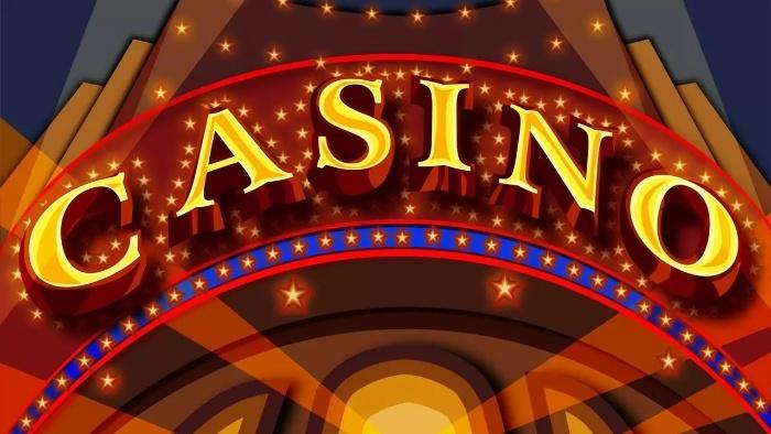 Những trò chơi có trong sòng Casino
