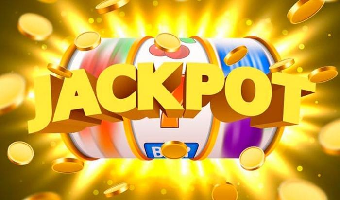 """Thắng Jackpot tại các nhà cái online là """"dễ"""""""
