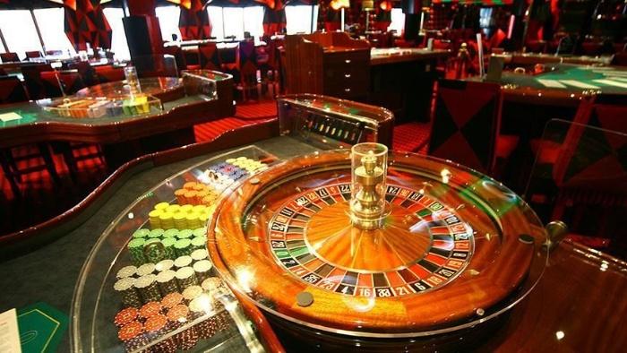 Những gói chơi nhỏ hơn sẽ tăng tỷ lệ thắng cá cược