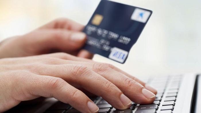 Nạp tiền bằng tài khoản ngân hàng tại Casino online