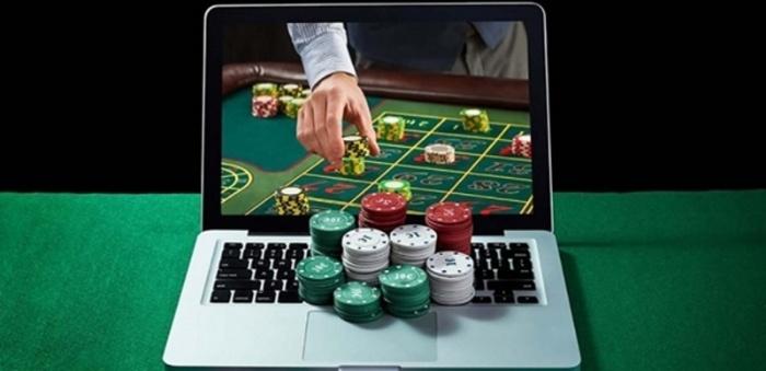 Nạp tiền vào sòng bạc Casino online bằng Quick Pay